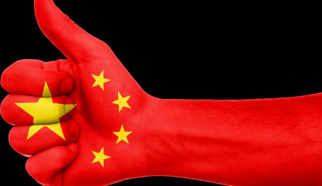 Kellner se zlobí kvůli Huawei. Podívejte se, jaké mají společnosti nejbohatšího Čecha zájmy v Číně