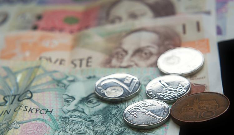 ČR si v žebříčku vnímané korupce polepšila o čtyři místa, je 38.