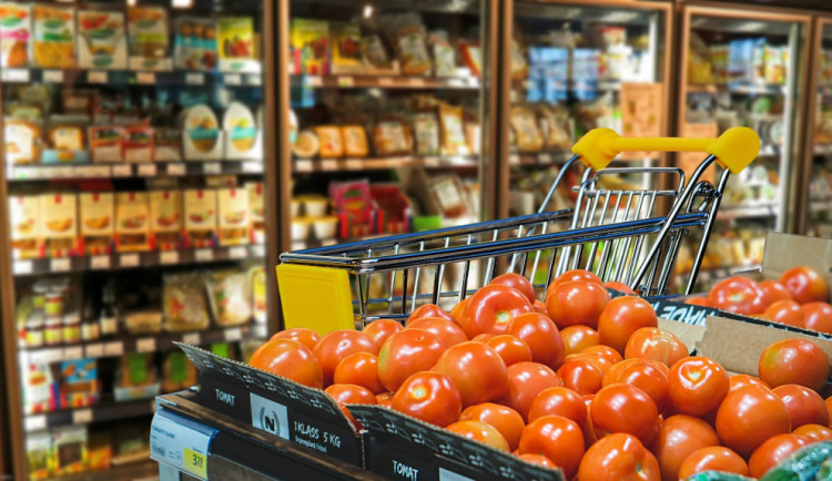 Lidl dohání Kaufland v tržbách, loni dosáhly 52 miliard korun