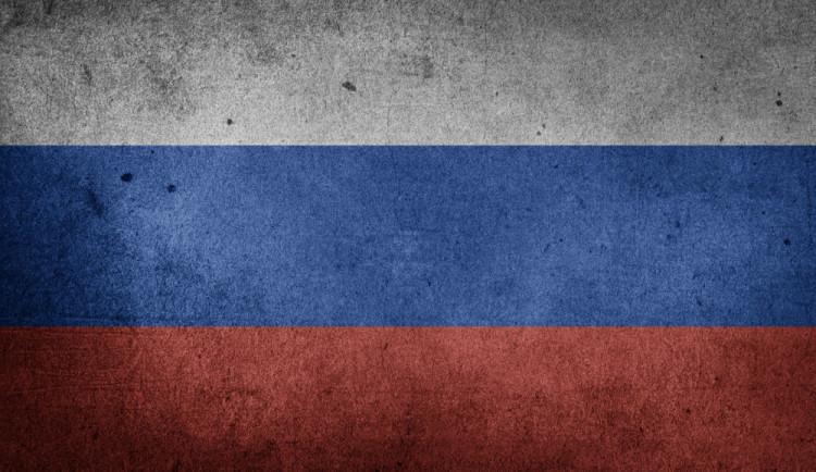 Česká republika nevpustila do země člena delegace ruského ministra