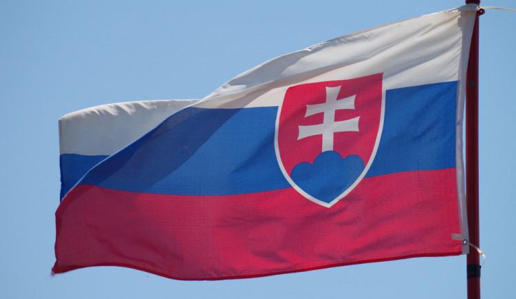 Slováci volí nového prezidenta, volby skončí večer