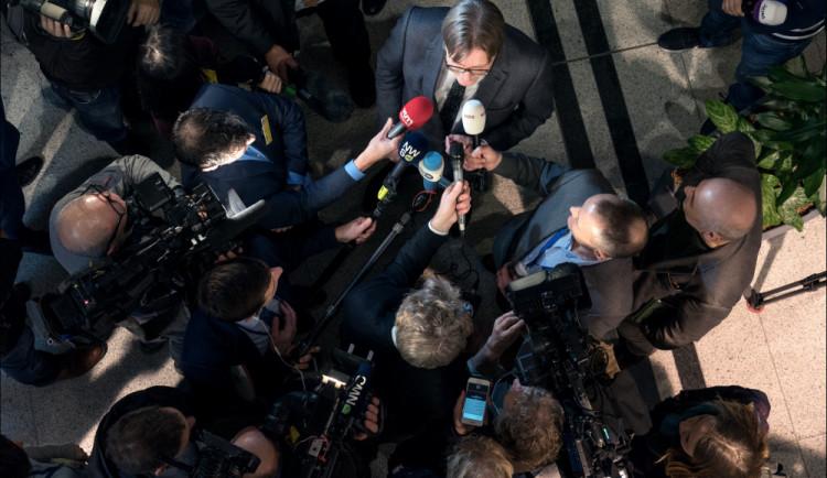 Europoslanci schválili kontroverzní reformu autorského práva na internetu
