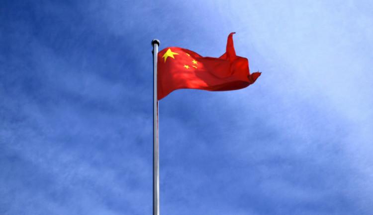 Čínští špehové podle tisku ukradli obchodní tajemství ASML