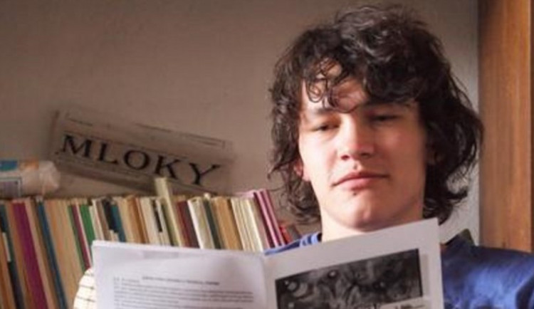 Jeden z obviněných z vraždy Kuciaka a Kušnírové žádal o odpuštění