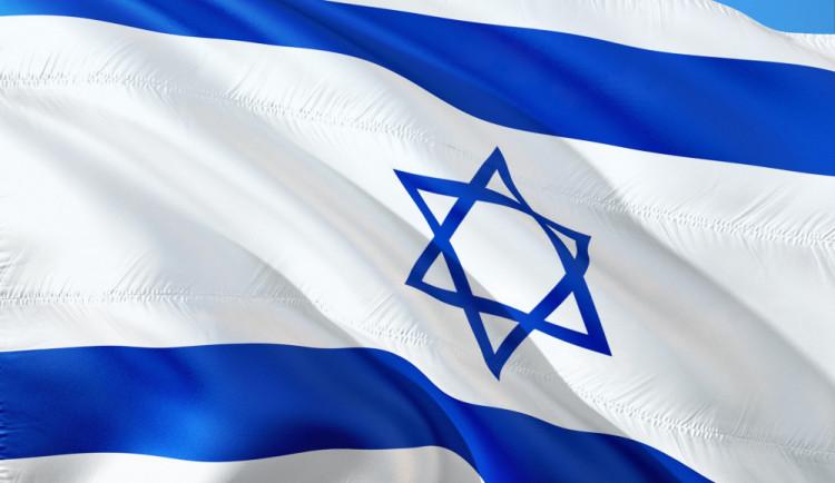 Izrael a Palestina uzavřely dohodu o příměří