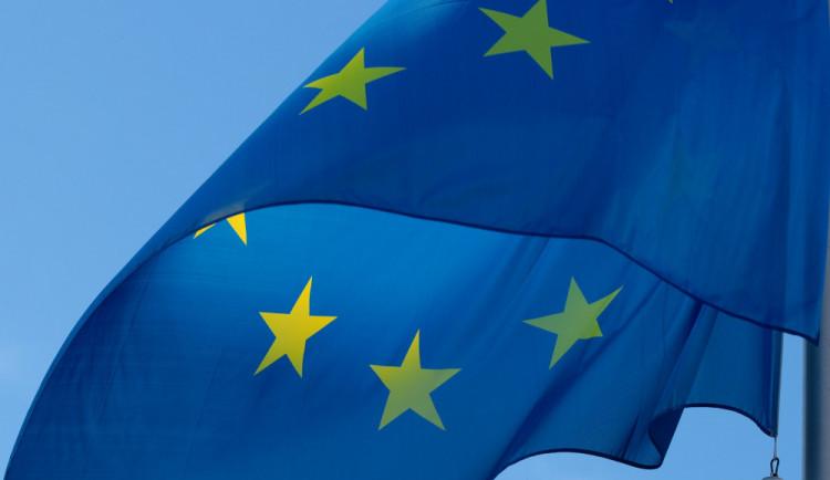 Ředitel STEM: Pro Čechy je téma EU nezajímavé a vzdálené