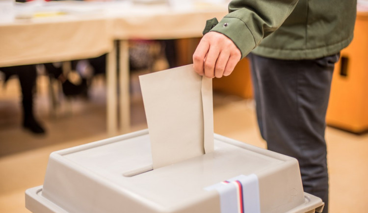 Lidé budou volit podle stran, ne osobností, míní politologové