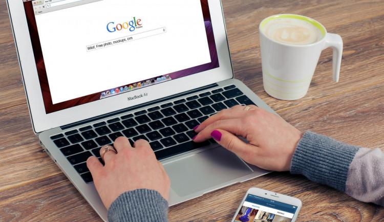 Google se chystá omezit některé služby pro Huawei