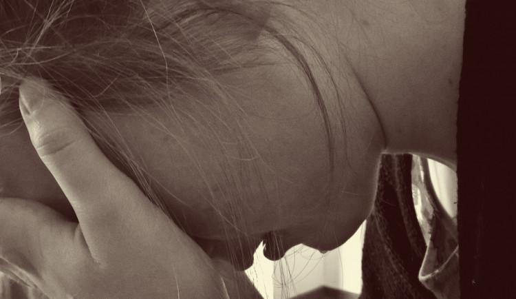 Šikana ve školách zůstává, dvě třetiny případů jsou v ZŠ