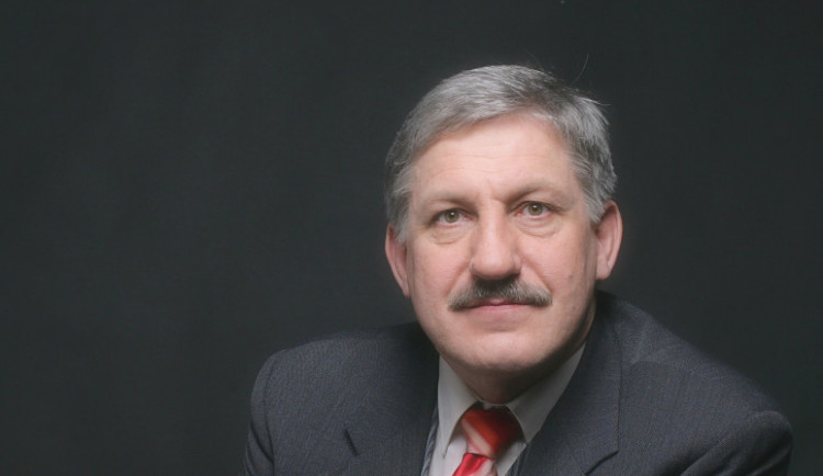 ANALÝZA: Nejliberálnější europoslance měli Svobodní a ODS