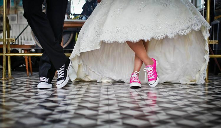 Předmanželská smlouva? Ochrana před zchudnutím