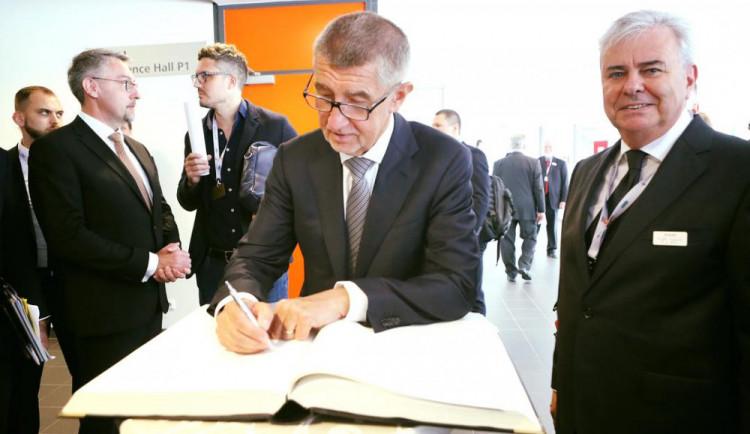 Podle auditu Evropské komise má Agrofert vracet dotace, Babiš to odmítá