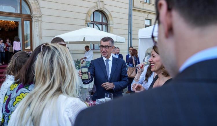 Stát by mohl unii vracet 450 milionů korun, média zveřejnila zprávu Evropské komise