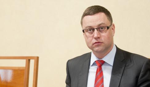 Zástupce Zeman: Zjištění návrhu zprávy Evropské komise jsou závažná