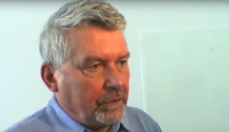 ČSSD uspěla, soud vrátil spor s Altnerovými dědici na začátek