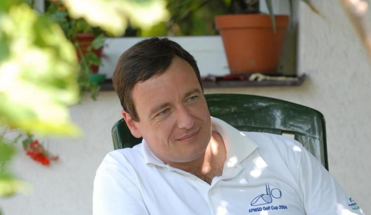 Státní zástupkyně žádá propadnutí celého Rathova majetku