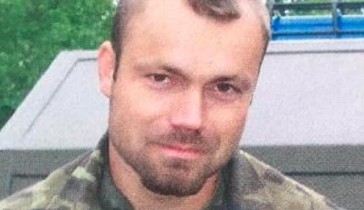 Hrdina Tomáš Neškodný: Všechny topící držela voda na jednom místě, bylo těžké se k nim dostat