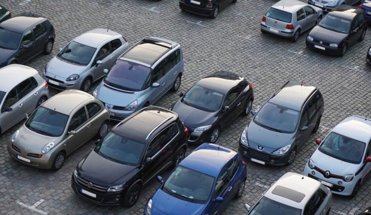 Praha 6 vyhlásila stav dopravní nouze