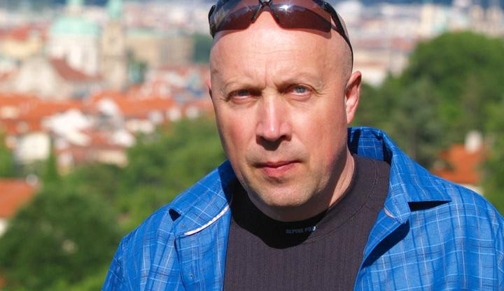 Policie obvinila kvůli prodeji bytů v Praze 1 na 30 lidí