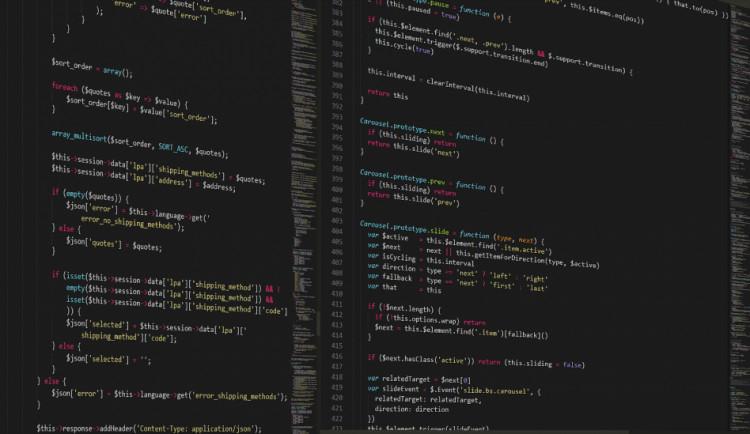 Hackeři napadli ve východní Evropě počítače s Windows 7