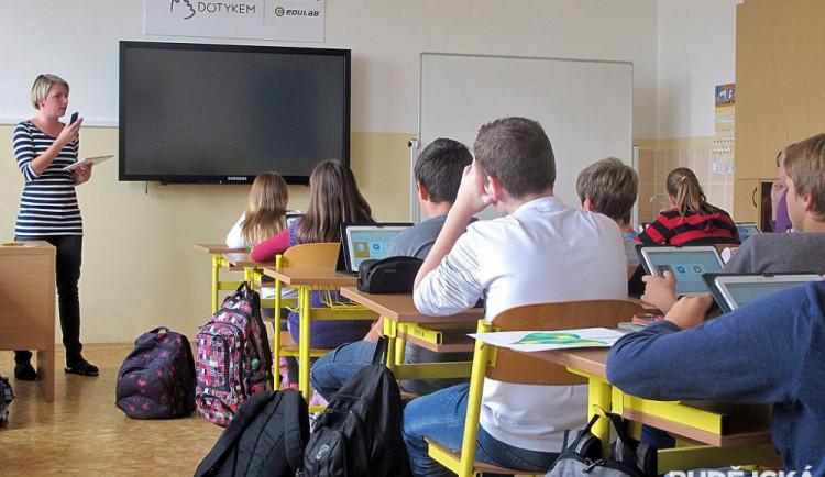 Mezinárodní projekt Get up and Goals! na českých školách přináší první výsledky