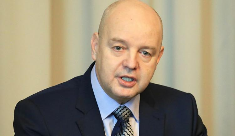 Na Slovensku začal soud s Ruskem a Kočnerem za padělání směnek