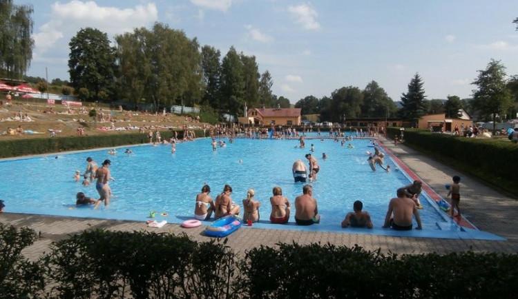 Česko čekají velká vedra, ve středu bude až 35 stupňů