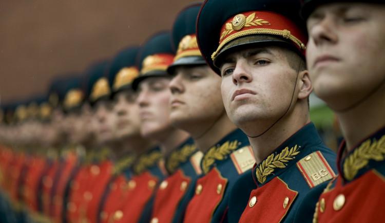 Česká diplomacie vyzvala Rusko k respektování práv a svobod lidí