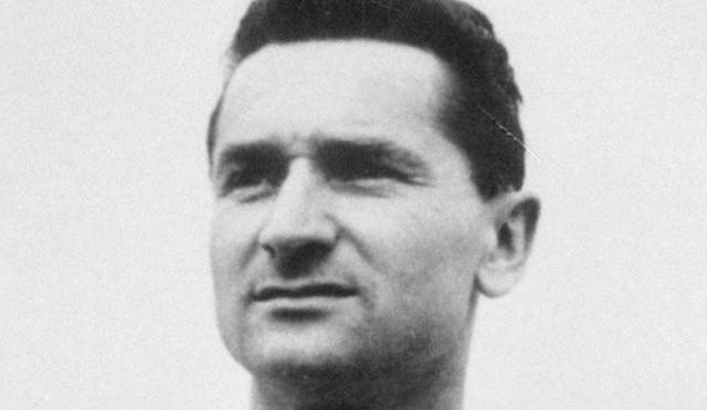 Zemřel fotbalový útočník Kadraba, vicemistr světa z Chile