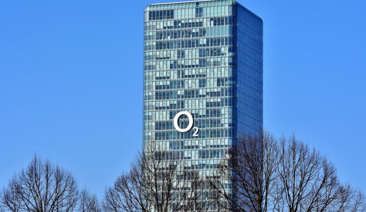 EU viní české firmy T-Mobile, O2 a CETIN z omezování konkurence