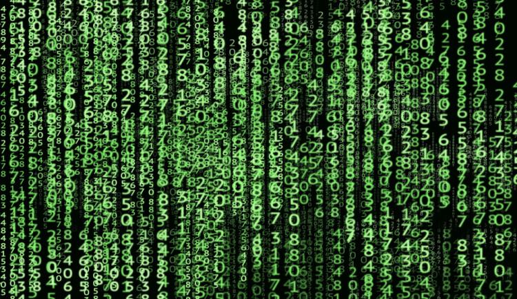 Čínští hackeři útočí pro vládu, ale i pro peníze, tvrdí experti
