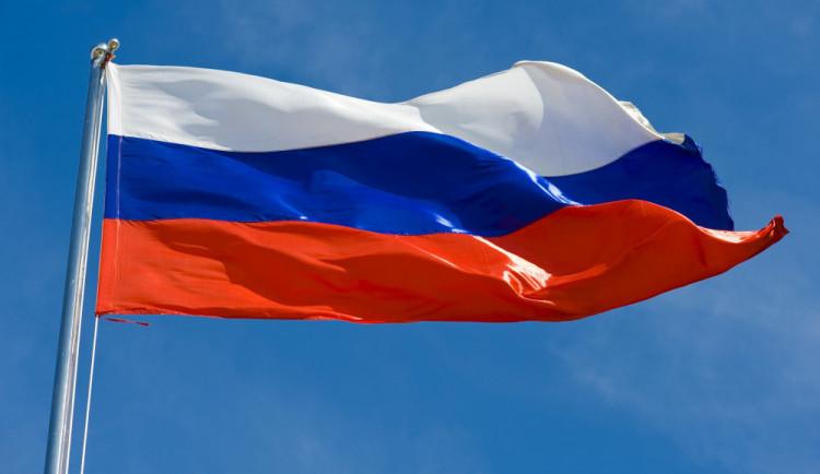 Ruský Rosatom ohlásil smrt pěti lidí při havárii u Severodvinsku