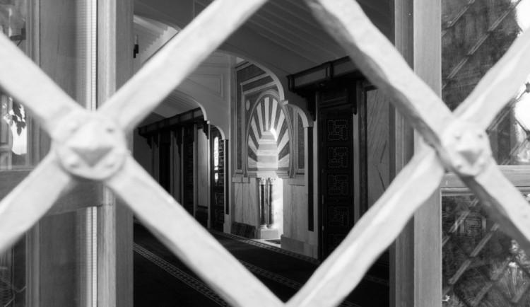 Dluh za plyn připravil muslimy v Praze o modlitebnu