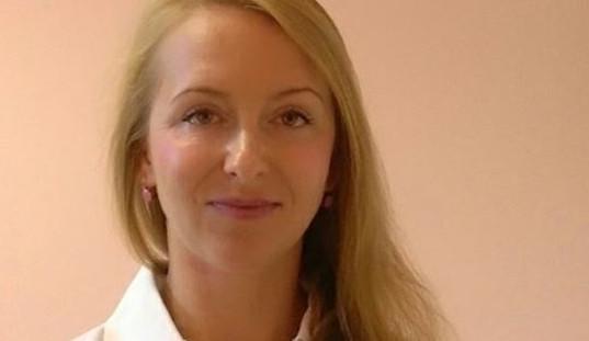 Policie vyšetřuje poslankyni Maříkovou kvůli výrokům o migrantech