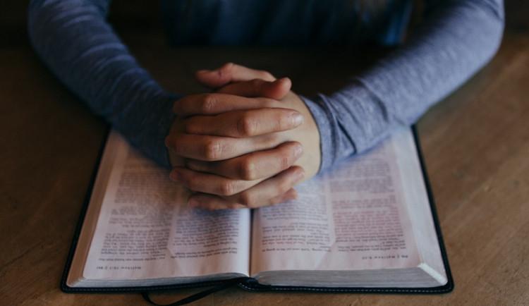 Jihočeská univerzita nabídne kurz pro nemocniční kaplany