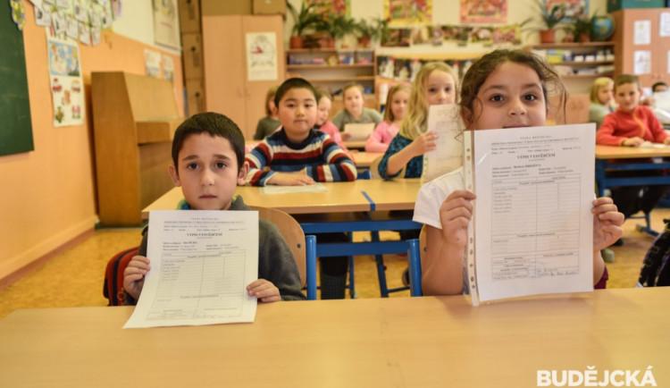 ODBORNICE: Vzdělávání nadaných v ČR je potřeba zlepšit