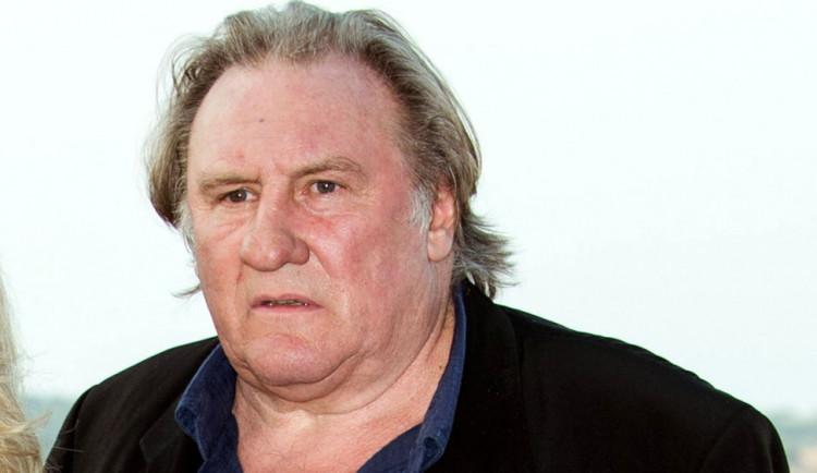 Zafranović chystá film o Dubčekovi, Brežněva ztvární Depardieu