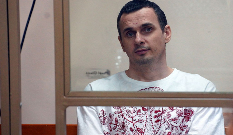 Mluvčí ukrajinského prezidenta popřela dokončení výměny vězňů