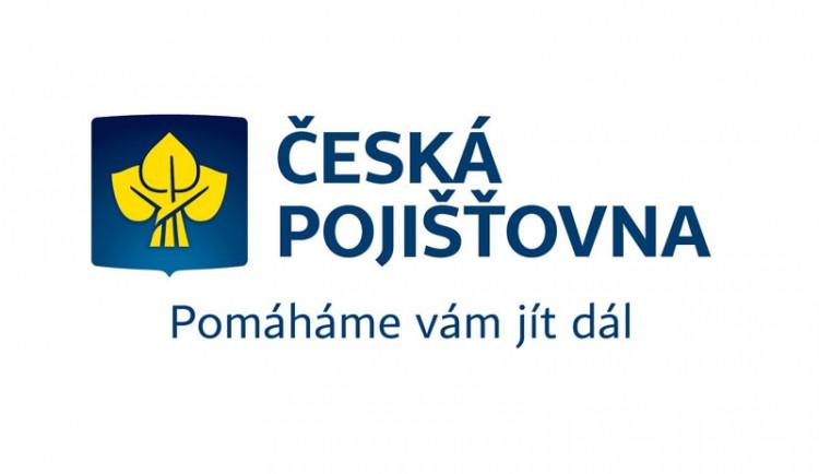 Česka pojišťovna a pojišťovna Generali se do konce roku propojí