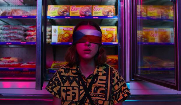 Netflix dnes spustil nabídku filmů v češtině